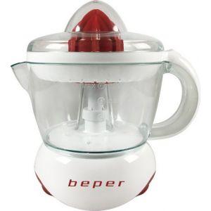 Beper BP.101H Στυπτήριο