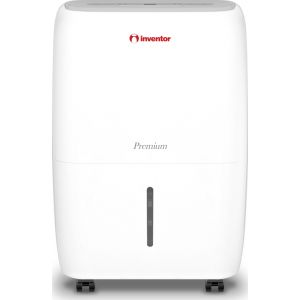 Inventor Premium PR1-ION30L Αφυγραντήρας