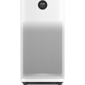 Xiaomi Air Purifier 2S White EU