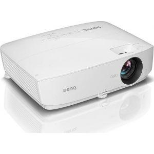 BenQ MS535 Projector