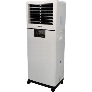 Colorato CLAC-350N Air Cooler