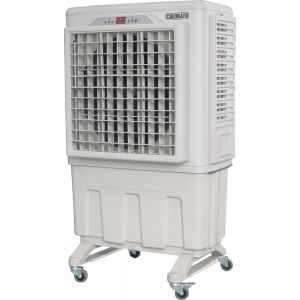 Colorato CLAC-600N Air Cooler