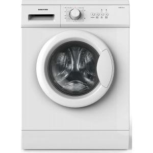 United UWM-8312 Πλυντήριο Ρούχων