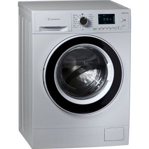 Morris WBW-81406 Πλυντήριο Ρούχων