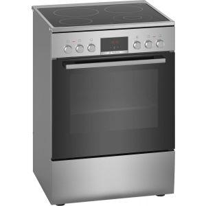 Bosch HKR39B150 Ηλεκτρική Κεραμική Κουζίνα