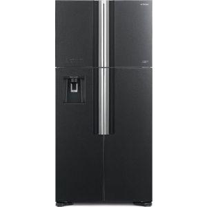 Hitachi R-W660PRU7 (GGR) Τετράπορτο Ψυγείο