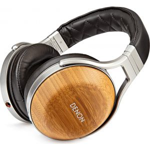 Denon AH-D9200 Ακουστικά