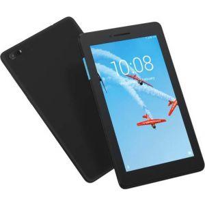 Lenovo Tab E7 TB-7104F 7.0 1GB+8GB Wifi Slate Black