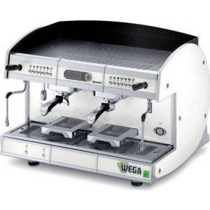 Wega Concept EVD/2 Επαγγελματική Μηχανή Espresso
