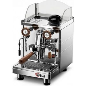 Wega Mininova Classic EMA/1 Επαγγελματική Μηχανή Espresso