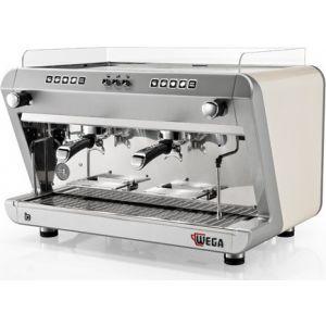 Wega IO EVD/2 Επαγγελματική Μηχανή Espresso