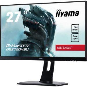 Iiyama G-Master GB2760HSU-B1 Monitor