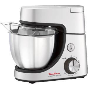 Moulinex QA530D Κουζινομηχανή