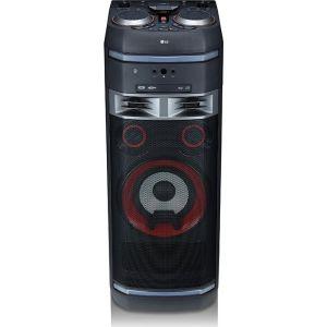 LG OK75 Hi-Fi Ηχοσύστημα