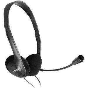 Nod Prime Ακουστικά