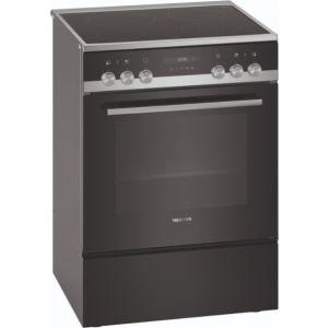 Siemens HK9S5A140 Ηλεκτρική Κεραμική Κουζίνα