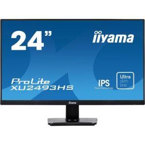 Iiyama ProLite XU2493HS-B1 Monitor