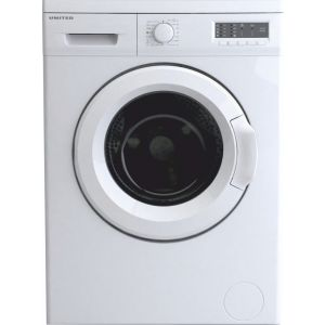 United UWM-7089 Πλυντήριο Ρούχων