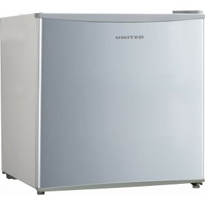 United UND-4507 Mini Bar
