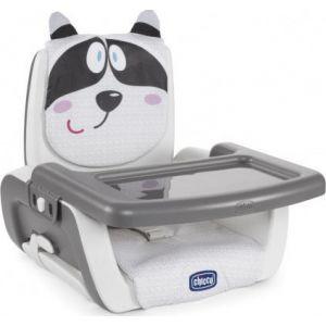 Chicco Mode Honey Bear Κάθισμα Φαγητού για καρέκλα 15 kg (Ρ05-79036-02)