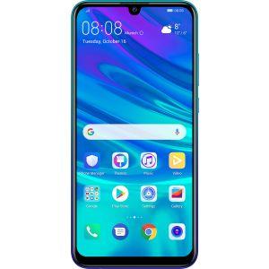 Huawei P Smart 2019 (64GB) Aurora Blue Smartphone