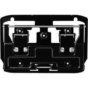 Samsung WMN-M23EA/XC Βάση Τοίχου