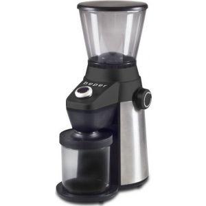 Beper ΒΡ.580 Μύλος Καφέ