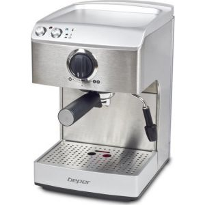 Beper 90.521 Καφετιέρα Espresso