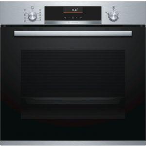 Bosch HBA5560S0 Φούρνος Άνω Πάγκου