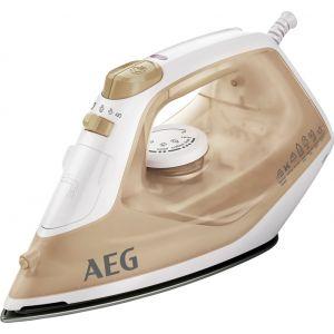 AEG DB1740 Σίδερο Ατμού