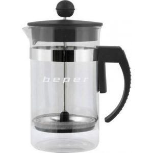 Beper CA.205 600ml Καφετιέρα Φίλτρου - Τσαγιέρα