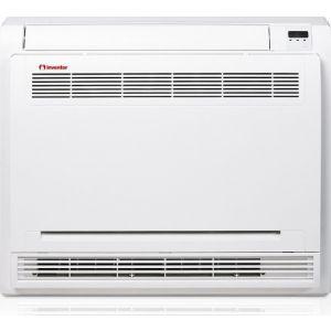 Inventor V5MLI32-12 / V5MLO32-12 Κλιματιστικό Οροφής - Δαπέδου
