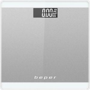 Beper 40.822 S Ζυγαριά Μπάνιου