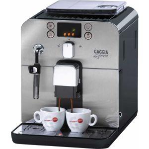 Gaggia Brera  Καφετιέρα Espresso