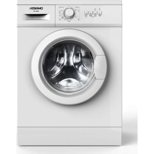 Eskimo ES 5950 Πλυντήριο Ρούχων
