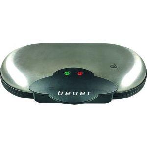 Beper BT.604 Βαφλιέρα