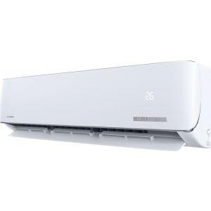 Bosch Serie 6 B1ZAI2450W 24000BTU Κλιματιστικό Inverter
