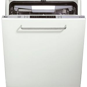 Teka DW9 70 FI Εντοιχιζόμενο Πλυντήριο Πιάτων