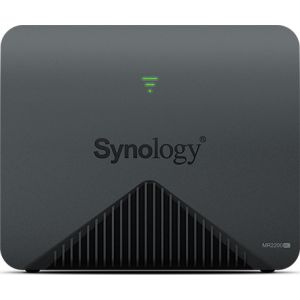 Synology MR2200AC Ρούτερ