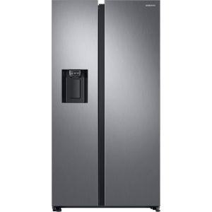 Samsung RS68N8241S9 Ψυγείο Ντουλάπα