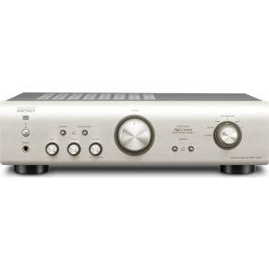 Denon PMA-720AE Premium Silver Ενισχυτής