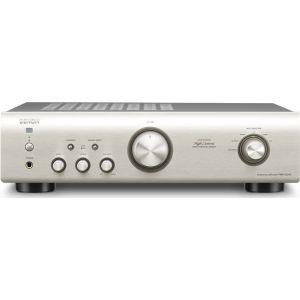 Denon PMA-520AE Premium Silver Ενισχυτής