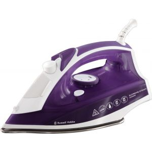 Russell Hobbs Supreme Steam 23060-56 Σίδερο Ατμού