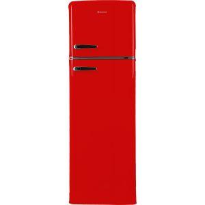Morris MRS-31240R Δίπορτο Ψυγείο