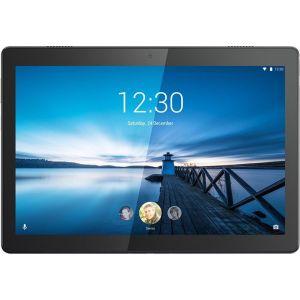 Lenovo Tab M10 FHD TB-X605F 10.1 3GB+32GB Wifi Slate Black