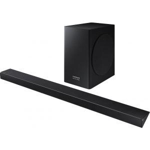 Samsung HW-Q60R/EN Soundbar