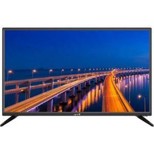 Arielli 24H19T2 Τηλεόραση LED