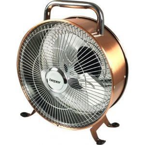 Beper VE.450 Aνεμιστήρας Επιτραπέζιος