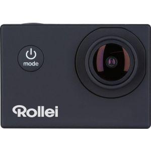 Rollei 40324 Action Camera Fun