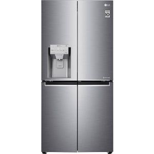 LG GML844PZKZ Ψυγείο Ντουλάπα